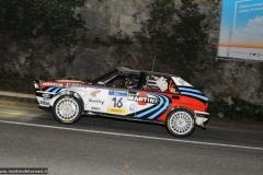 2019-10-11-San-Marino-Rallylegend-0150-SS-San-Marino