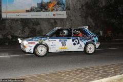 2019-10-11-San-Marino-Rallylegend-0152-SS-San-Marino