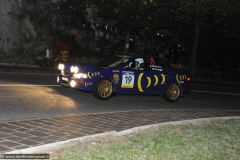 2019-10-11-San-Marino-Rallylegend-0154-SS-San-Marino