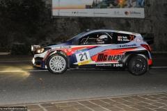 2019-10-11-San-Marino-Rallylegend-0162-SS-San-Marino