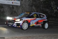 2019-10-11-San-Marino-Rallylegend-0165-SS-San-Marino