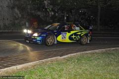 2019-10-11-San-Marino-Rallylegend-0169-SS-San-Marino