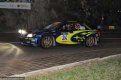 2019-10-11-San-Marino-Rallylegend-0170-SS-San-Marino