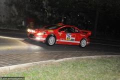 2019-10-11-San-Marino-Rallylegend-0177-SS-San-Marino
