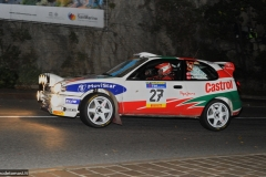 2019-10-11-San-Marino-Rallylegend-0180-SS-San-Marino