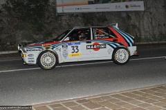 2019-10-11-San-Marino-Rallylegend-0199-SS-San-Marino