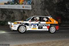 2019-10-11-San-Marino-Rallylegend-0204-SS-San-Marino