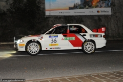 2019-10-11-San-Marino-Rallylegend-0208-SS-San-Marino