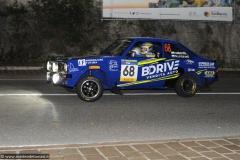 2019-10-11-San-Marino-Rallylegend-0211-SS-San-Marino