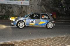 2019-10-11-San-Marino-Rallylegend-0213-SS-San-Marino