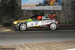 2019-10-11-San-Marino-Rallylegend-0217-SS-San-Marino