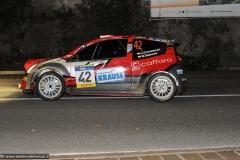 2019-10-11-San-Marino-Rallylegend-0220-SS-San-Marino