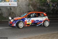 2019-10-11-San-Marino-Rallylegend-0221-SS-San-Marino