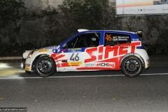2019-10-11-San-Marino-Rallylegend-0225-SS-San-Marino