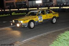 2019-10-11-San-Marino-Rallylegend-0227-SS-San-Marino
