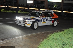 2019-10-11-San-Marino-Rallylegend-0243-SS-San-Marino