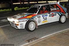2019-10-11-San-Marino-Rallylegend-0247-SS-San-Marino