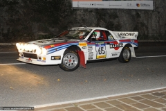2019-10-11-San-Marino-Rallylegend-0259-SS-San-Marino