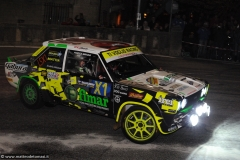 2019-10-11-San-Marino-Rallylegend-0268-SS-San-Marino