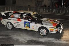 2019-10-11-San-Marino-Rallylegend-0281-SS-San-Marino