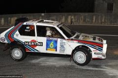 2019-10-11-San-Marino-Rallylegend-0282-SS-San-Marino