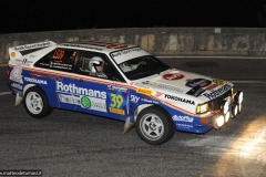 2019-10-11-San-Marino-Rallylegend-0290-SS-San-Marino
