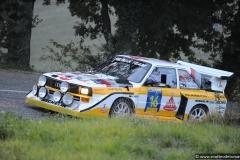 2019-10-12-San-Marino-Rallylegend-1738_2