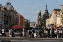 2013-06-05-Saint-Petersburg-0026-Church-of-Our-Savior-on-the-Spilled-Blood