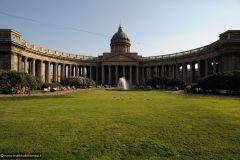 2013-06-05-Saint-Petersburg-0032-Kazan-Cathedral