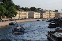 2013-06-05-Saint-Petersburg-0041