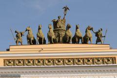 2013-06-05-Saint-Petersburg-0045-Triumphal-Arch