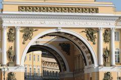 2013-06-05-Saint-Petersburg-0056-Triumphal-Arch