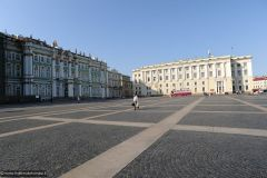 2013-06-05-Saint-Petersburg-0059-Dvortsovaya-Square