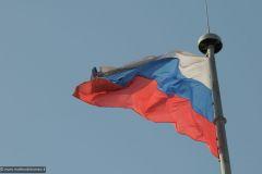 2013-06-05-Saint-Petersburg-0061