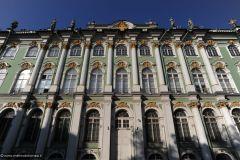 2013-06-05-Saint-Petersburg-0065-Hermitage-Museum