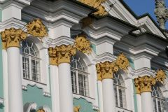 2013-06-05-Saint-Petersburg-0071-Hermitage-Museum