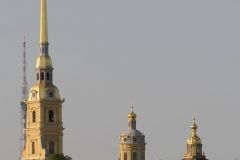 2013-06-05-Saint-Petersburg-0081-Peter-and-Paul-Fortress