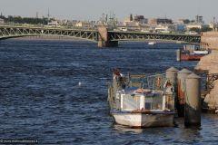 2013-06-05-Saint-Petersburg-0087