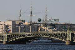 2013-06-05-Saint-Petersburg-0126-Trinity-Bridge