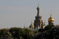 2013-06-05-Saint-Petersburg-0133-Church-of-Our-Savior-on-the-Spilled-Blood