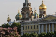 2013-06-05-Saint-Petersburg-0136-Church-of-Our-Savior-on-the-Spilled-Blood