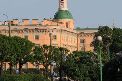 2013-06-05-Saint-Petersburg-0144