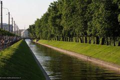 2013-06-05-Saint-Petersburg-0148