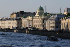 2013-06-05-Saint-Petersburg-0152