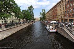 2013-06-06-Saint-Petersburg-0182