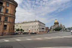 2013-06-06-Saint-Petersburg-0192