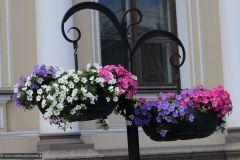 2013-06-06-Saint-Petersburg-0195