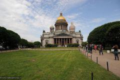 2013-06-06-Saint-Petersburg-0199-Saint-Isaac-Cathedral