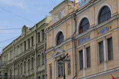 2013-06-06-Saint-Petersburg-0210