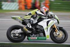 2010-09-25-Imola-1086-Superbike